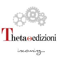 Theta Edizioni