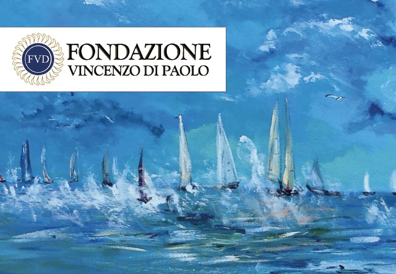 Fondazione di Paolo