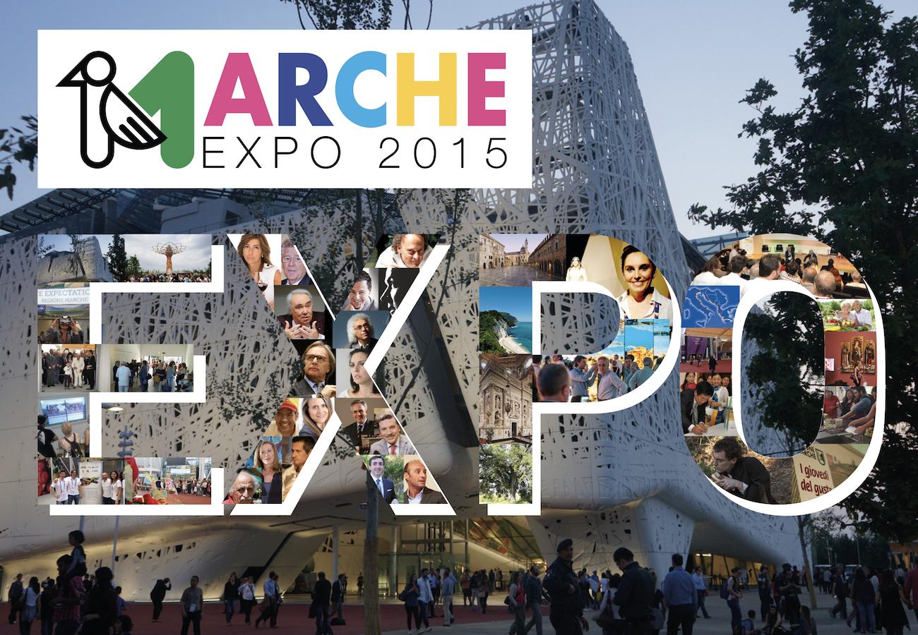 Marche Expo 2015