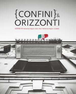 Confini&Orizzonti