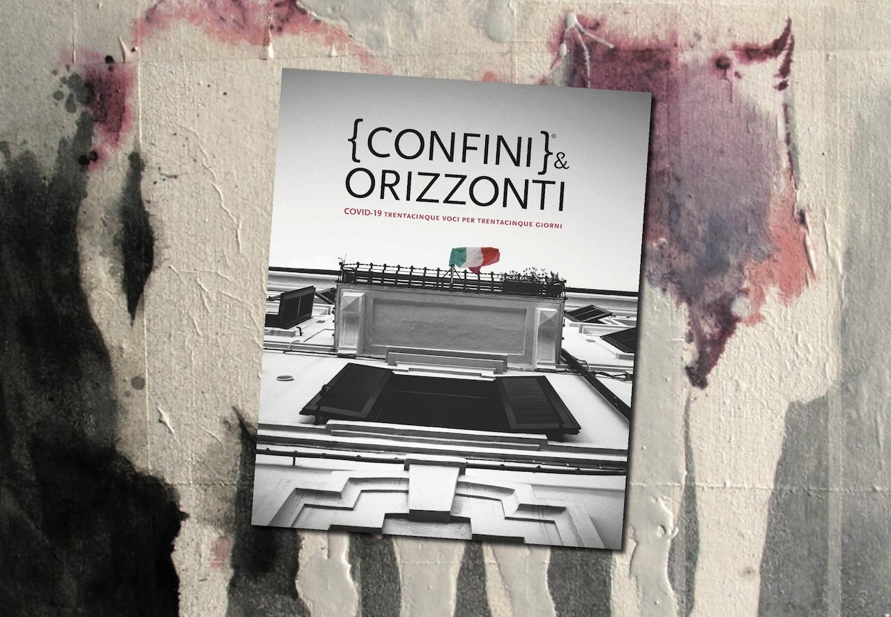 Confini & Orizzonti